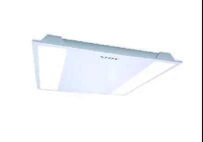 飞利浦专业照明中国INTERACT 打造可靠商用无线智能照明系统