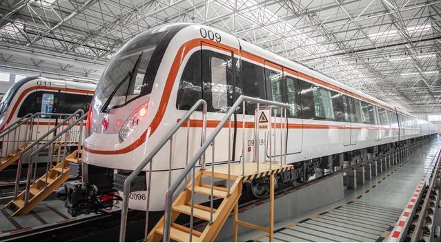 图1:杭州地铁9号线.png