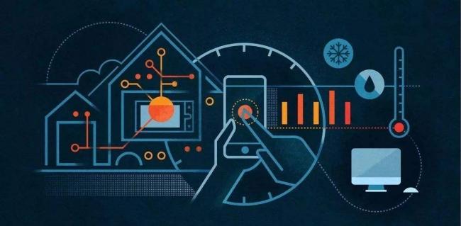 安装智能家居需要注意哪些问题?这几点一定要知道