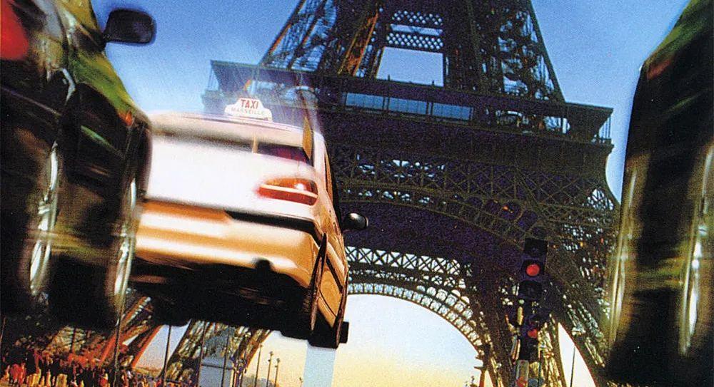 滴滴正式启动造车:蔚来前高管或加盟 启动自动驾驶卡车业务