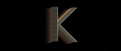 好易点K系列 - 全新出发