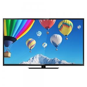 电视屏幕与观影距离有什么关系?如何挑选合适的电视?