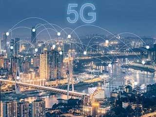 尼尔森:中国消费者对5G态度积极 多个行业将受益