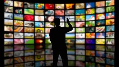 行业震动,2021年全球电视业将强势复苏?
