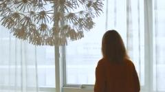 欧瑞博全宅智能家居系统介绍视频