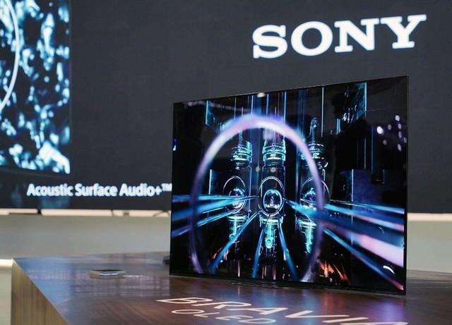 不同价位智能电视推荐,画质功能全都要!